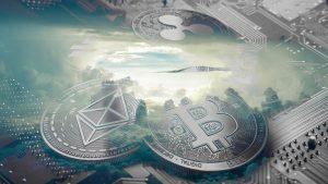 wichtigen Hürden bei Bitcoin Revolution